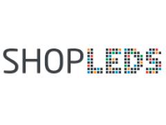 ShopLEDs - Тверь