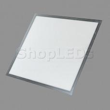 600*600-36W-3000K Панель LED подвесная