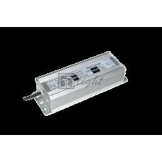 Блок питания для светодиодных лент 12V 100W IP66