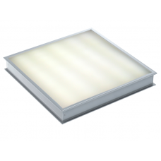 Светодиодный светильник армстронг cерии Стандарт LE-0041 LE-СВО-02-050-0556-40Х