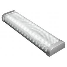 Светодиодный светильник серии Классика LE-0118 LE-СПО-05-023-0118-20Д