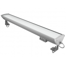 Светодиодный светильник серии Высота LE-0405 LE-СПО-11-040-0572-54Х